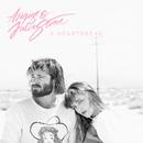 A Heartbreak/Angus & Julia Stone