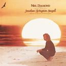 Jonathan Livingston Seagull/Neil Diamond