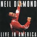 Live In America/Neil Diamond