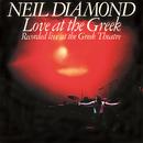 Love At The Greek/Neil Diamond