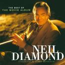 The Best Of The Movie Album/Neil Diamond