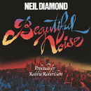 Beautiful Noise/Neil Diamond