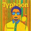 Lobi Da Basi/Typhoon