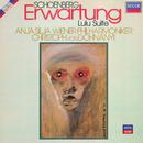 Schoenberg: Erwartung / Berg: Lulu Suite/Anja Silja, Wiener Philharmoniker, Christoph von Dohnányi