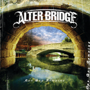 One Day Remains/Alter Bridge