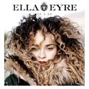 If I Go/Ella Eyre
