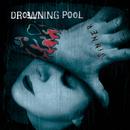 Sinner/Drowning Pool