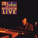 Trippin' Live/Dr. John