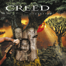 Weathered/Creed
