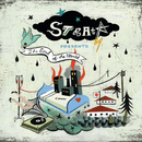 Strata Presents The End Of The World/Strata