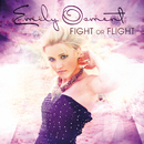 Fight Or Flight/Emily Osment