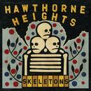 Skeletons/Hawthorne Heights
