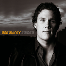 3 Sides/Bob Guiney