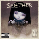 Finding Beauty In Negative Spaces (Bonus Track Version)/Seether