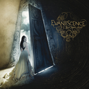 The Open Door/Evanescence