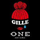 ONE -君がいる理由-/GILLE