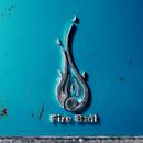 one/FIRE BALL