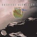 Greatest Slow Jams/Maze