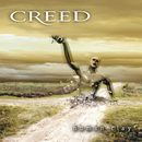 Human Clay/Creed