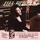 Let No Man Write My Epitaph/Ella Fitzgerald