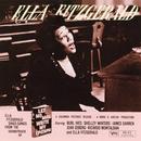 Let No Man Write My Epitaph/Ella Fitzgerald