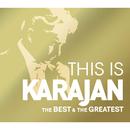 ジス・イズ・カラヤン/Herbert von Karajan