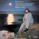 Beethoven: Piano Sonatas - Moonlight, Pathétique & Waldstein/Radu Lupu