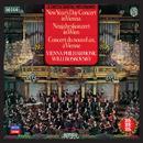 New Year's Day Concert In Vienna/Wiener Philharmoniker, Willi Boskovsky
