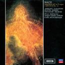 Bach, J.S.: Magnificat; Cantata No.10/Wiener Akademie-Chor, Hymnuschor Stuttgart, Stuttgarter Kammerorchester, Karl Münchinger