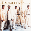 For Lovers Only/The Temptations