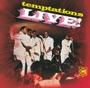 Temptations Live!/The Temptations