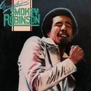 Smokin'/Smokey Robinson