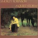 A Quiet Storm/Smokey Robinson
