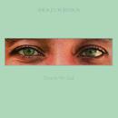 Deep In My Soul/Smokey Robinson