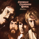 Pendulum/Creedence Clearwater Revival