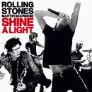Shine A Light (EU Version 2 CD Standard)/The Rolling Stones