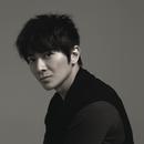 Zui Tong Wu Sheng/Eric Suen