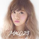 23 ([Japanese Ver.])/MACO