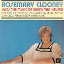 Rosemary Clooney Sings The Music Of Jimmy Van Heusen/Rosemary Clooney, Ed Bickert, Joe Cocuzzo, Scott Hamilton, Michael Moore, John Oddo, Emily Remler, Warren Vache