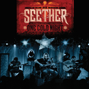 One Cold Night (Live)/Seether
