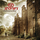 The Only Easy Day Was Yesterday (EP)/12 Stones