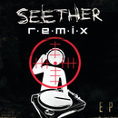 Remix EP/Seether