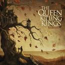 Tidal Eyes/The Queen Killing Kings
