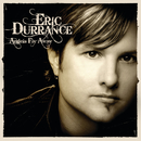 Angels Fly Away (Bonus Track Version)/Eric Durrance