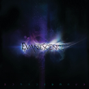 Evanescence (Deluxe Version)/Evanescence