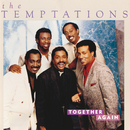Together Again/The Temptations