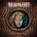 Coming Of Age/Breaking Point
