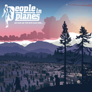 As Far As The Eye Can See (Bonus Track Version)/People In Planes