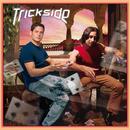 Trickside/Trickside