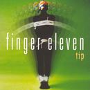 Tip/Finger Eleven